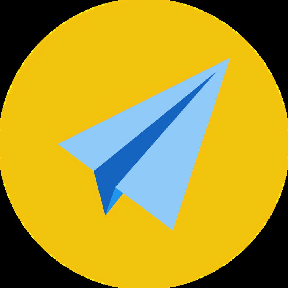 aerogram logo