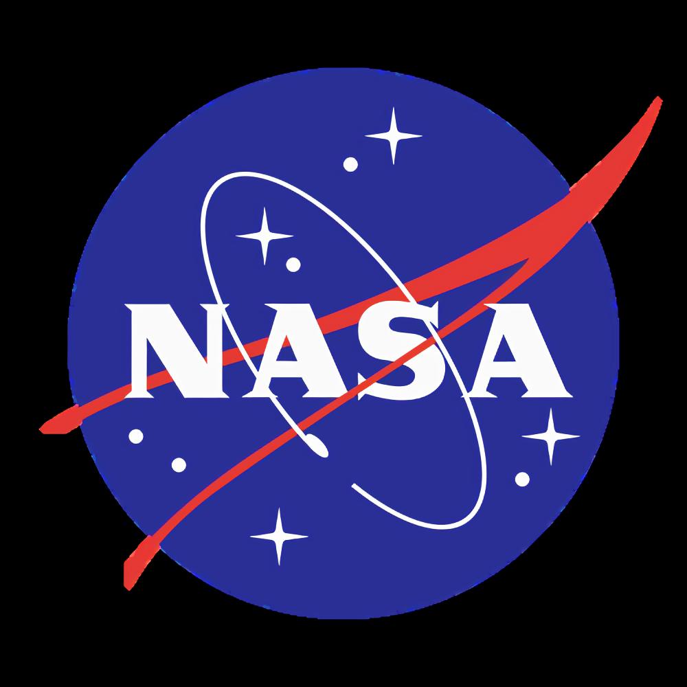 nasa_apod logo