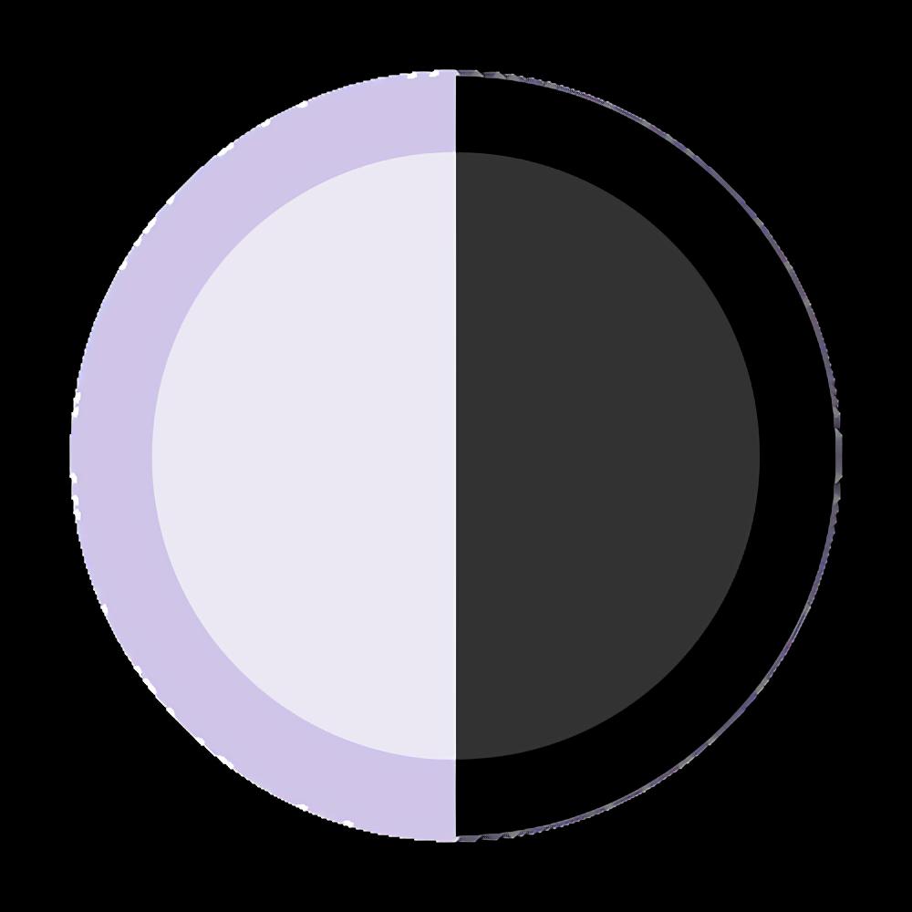 othello logo